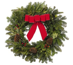 PC-Outdoor-Holiday-Wreath